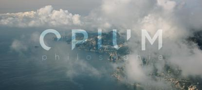 Opium Philosophie