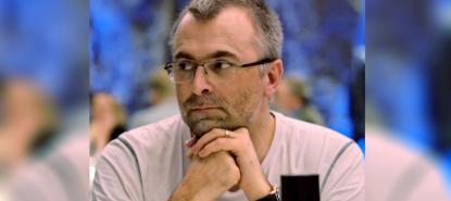 Philippe Cadic