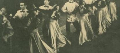 Vignette couverture revue Théâtre