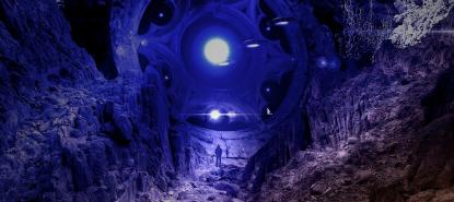 """""""Nos Autres"""" : cycle de projections-débats consacré à la science-fiction contemporaine"""